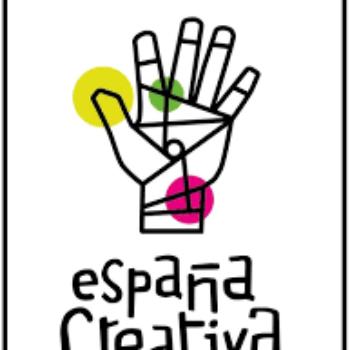 COPA ESPAÑA CREATIVA