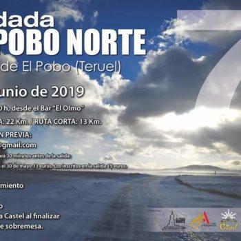 EL POBO NORTE 7
