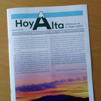 HOYALTA 2