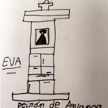 UNA VISITA AL MUSEO DE CEDRILLAS